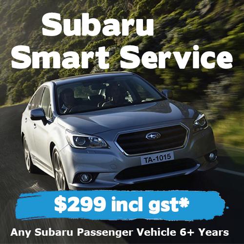 Hp Subaru Smart Service 2000x750