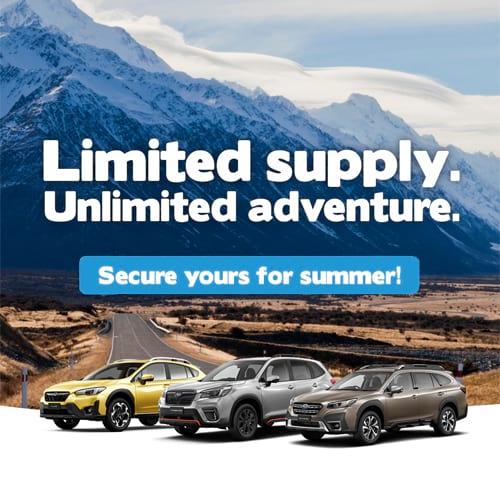 Limitedsupply Hp 2000x750